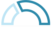 Todays Builders Logo