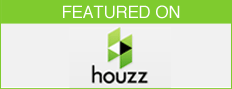 houzz-featured