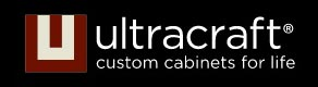 Ultracraft-logo